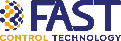 logo-fast_resize